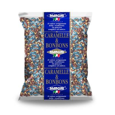 Cortesia Choco Cereals