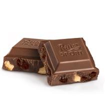 Cioccolato & Snack