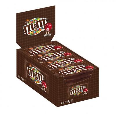 m&m_cioccolato