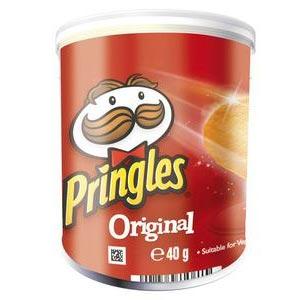 pringles_original