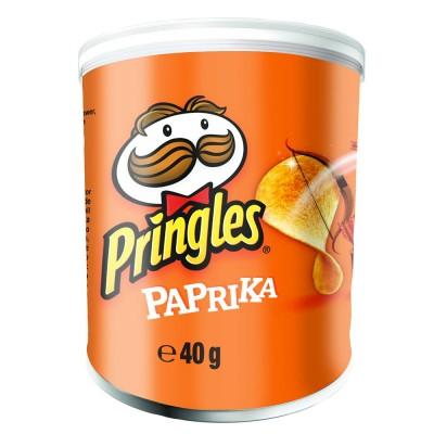 pringles_paprika
