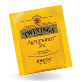 twinings_agrumance