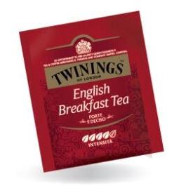 twinings_english