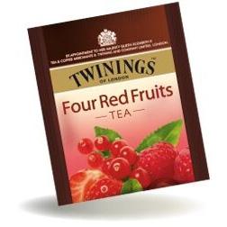 twinings_fourredfruits