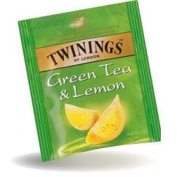 twinings_greentea_lemon