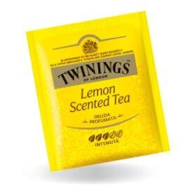 twinings_lemonscented