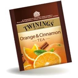 twinings_orange&cinnamon