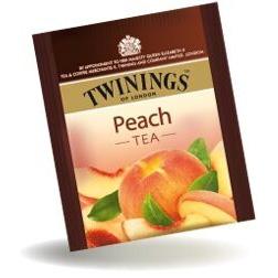 twinings_peach