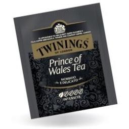 twinings_princesofwales