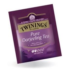 twinings_puredarjeeling