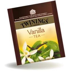twinings_vanilla