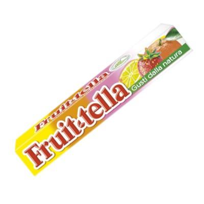 Fruittella Frutti Assortiti