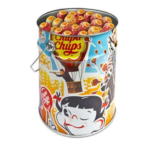 Chupa Chups Latta