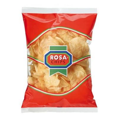 Formato Famiglia – Rosa Chips Patatina Classica