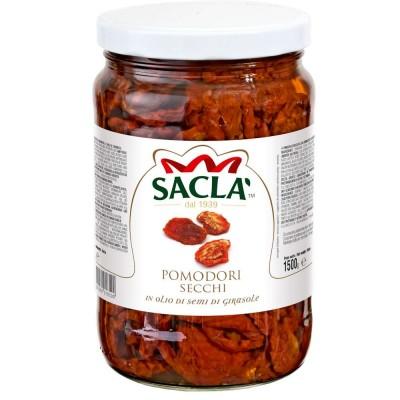 Saclà Pomodori Secchi