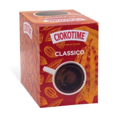 Cioccolata Ciokotime Classica
