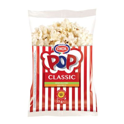 Formato Bar – Pata Pop Corn