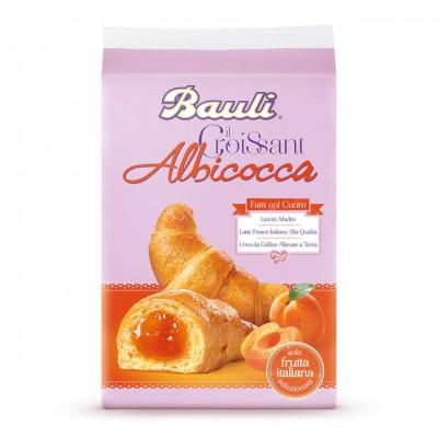 Croissant Albicocca Bauli