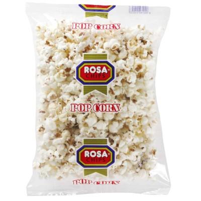 Formato Famiglia – Rosa Chips Pop Corn