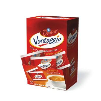Dolcificante Dietor Vantaggio
