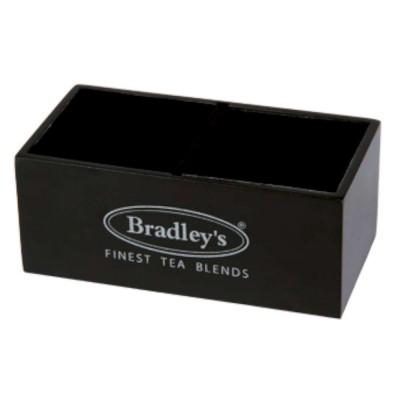 Bradley's Box in Legno