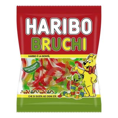 Haribo Busta Bruchi