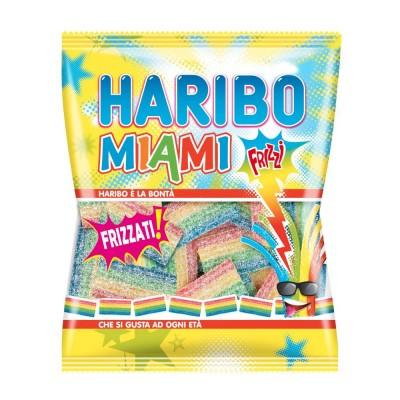 Haribo Busta Fr!zzi Miami