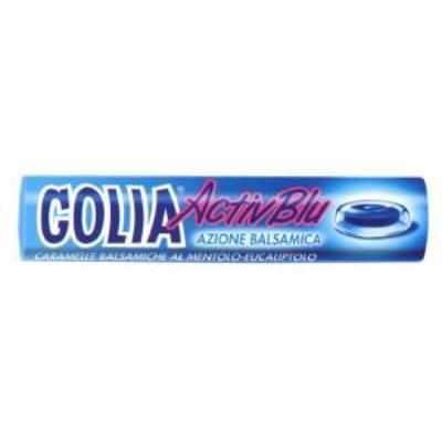 Golia Activ Blu