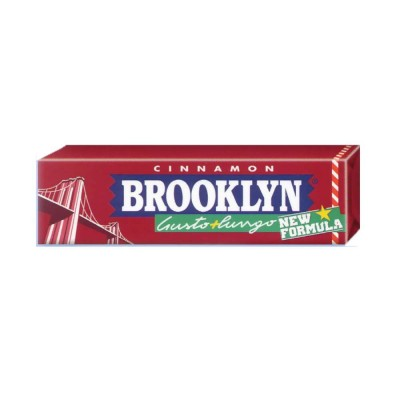 Brooklyn Cannella