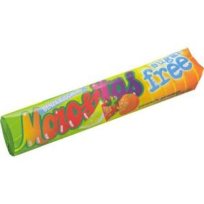 Morositas Fruit Sugar Free