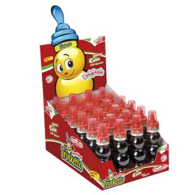 Trinchetto Cola