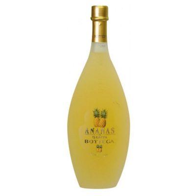 Liquore di Ananas
