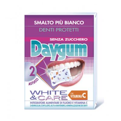 Daygum White&Care